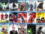 PSP+PS2+PS3+XBOX360 Oyun yüklemesi yapılır! (Sadece CRACKLI Cihazlar için)