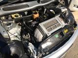 Mini Cooper S Jhon Works r53