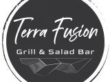 Lefkoşa Restoran - Paket Servis Elemanı Arıyoruz