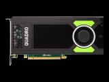 PNY Nvidia Quadro M4000 DP 8GB 256Bit GDDR5 (DX12) PCI-E 3.0 Ekran Kartı