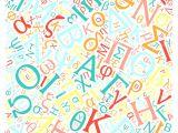 Yunanca (Rumca) Ders ve Çeviri Hizmetleri