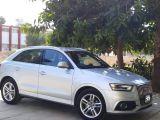 Acil Satılık Audi Q3 Quadroo FULL+FULL 2.0