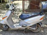 Satılık Honda Beat