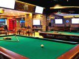 Pub & Bar\'da Çalışmak Üzere Barmen ve Garson Alınacaktır.