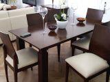 3+3+1+1 deri koltuk takımı orta sehba , 6 sandalye ve yemek masası