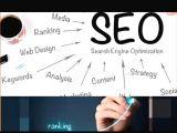 Digital Marketer Specialist SEO Expert