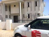 Girne Çatalköy\'de Satılık 4+1 Deniz Manzaralı Dublex Villa Tipi Müsatakil Ev 115,000 STG