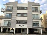 Lefkoşa Göçmenköy'de Satılık 3+1 Daire 57,000 Stg