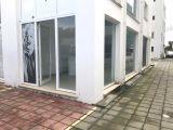 Lefkoşa Gönyeli Yenikent\'te Kiralık Sedndeli ( Asman Kat) Dükkan / İşyeri 2,500 TL