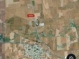 Türk koçanlı anayola yakın 11 dn arazi