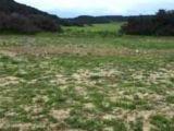 Lefkoşa mağusa arası satılık kelepir arazi 26 dn 26000 stg
