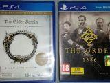 PS4 Oyunları