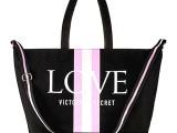 Victoria Secret Çanta ABD den getirilmişti SIFIR
