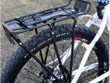 Bisiklet Bagaji