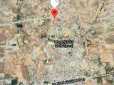 Hamitköy içinde 2308 m2 (metrekare) arsamız satılıktır