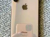 İPhone XS 64 GB hatasız gold