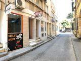 Girne Kapısında Mahkemeler Karşısında Devren Kiralık Büfe