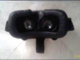 HYTECH VR GLASSES Sanal Gerçeklik Gözlüğü