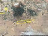 Mehmetcikde satılık 4 dn 2 evlek arazi 13000 stg
