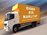 NAKLİYE 05338450084