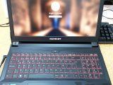 Monster Tulpar T5, GTX1060, 32GB G.Skill Ram, 256GB SSD