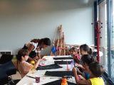 Görsel Sanatlar Eğitmeni