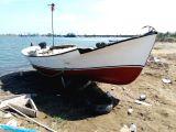 Balıkçı teknesi 05493200991