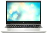 SIFIR KUTUSUNDA ---- HP Probook 450 G7 1Q3L4ES i7-10510U 16GB 512GB SSD 15.6 FreeDOS