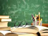 ilkokul öğrencilerine, kolejlere hazırlık dersleri için özel ders verilir. 18 yıllık tecrübeli öğret