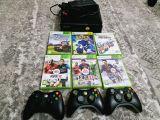 Xbox 360 s (fiyat düştü)