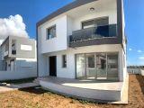Yenikentin En Güzide Bölgesinde 290 m2 Hemen Koçan Teslim 4+1 Lüks Satılık Villa