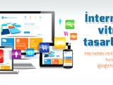 Uygun Fiyata Web Sitesi Yapılır!!!!!!