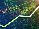 Fx piyasasinda tecrubeli yatirim danismani