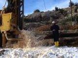 Su kuyusu sondajı temizliği pis su kuyusu kanalizasyon beton kırma işleriniz itinalı yapılır..