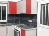 Hamitköy\ Cadde Mutfak Arkası 4+1 Ev. 3,6 veya 12 Aylık Kiralanabilir.