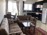 GÖNYELİDE 2+1 FULL EŞYALI DAİRE (2+1 fully furnişhed flat in gönyeli )
