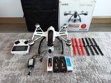 Yuneec Q500+ Drone