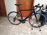 Orro Pyro Carbon Yol/Yarış Bisikleti