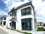 Hamitköy Bölgesinde 4+1 Muhteşem Konumda Satılık Villalar