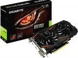 Gigabyte GeForce GTX 1060 6GB OC Ekran Kartı