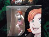 Anime Figure RWBY