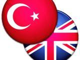 TURKISH LESSONS/ INGILIZCE OZEL DERS