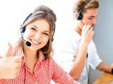 Deneyimli Finans Call Center Elemanı