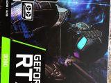 Yeni Galax Nvdia Geforce Rtx 3060 12gb Ekran kartı