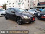 Mazda / Demio - Skyactiv Full Paket