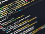 React JS konusunda uzman frontend developer aranıyor.