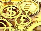 Finansal Piyasalarda Tecrübeli/Tecrübesiz Eleman Aranıyor