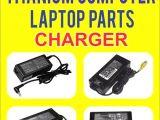 Her Model ve Marka Laptop-Notebook-Netbook-Router-Tablet  Adaptörleri