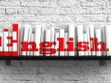 Orta okul , lise  İngilizce hazırlık
