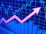 FX Sektöründe deneyimli müşteri temsilcisi ve yatırım uzmanı aranıyor